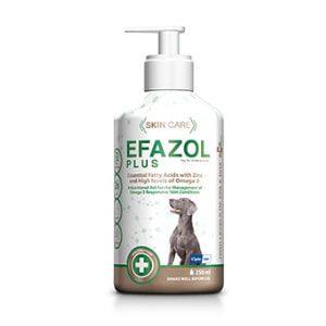 Efazol Plus 250ml