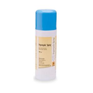 Engemycin Spray 200ml
