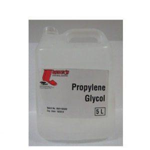 Propylene Glycol 5L