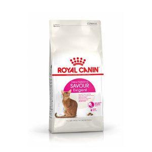 Royal Canin Adult Exigent 35/30