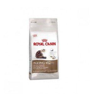 Royal Canin Feline Adult Ageing 12+